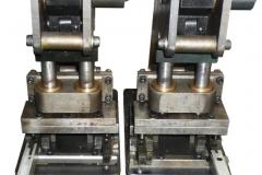 Utilaje de Producción - Mini Prensa