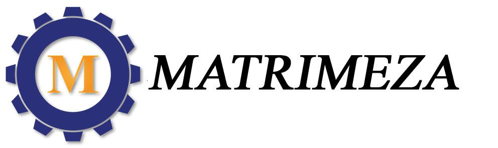MATRIMEZA